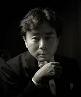中野 振一郎 photo: (C) Shinsuke Inami