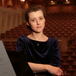 Irina Mejoueva