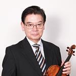 浦川宜也/Takaya URAKAWA